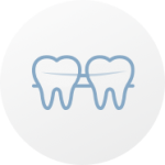 Disera Dental - Thornhill