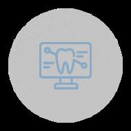 Disera Dental - Thornhill